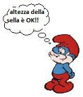 :icona_puffo: